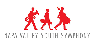Napa Valley Youth Symphony